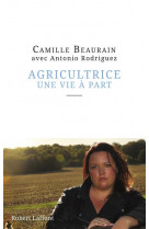 Agricultrice, une vie a part