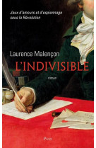 L-indivisible