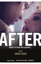 After 2 (edition film collector) - vol02