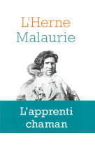 Cahier malaurie