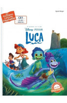 Premieres lectures - luca
