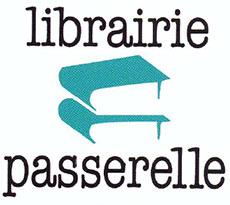 Librairie Passerelle
